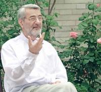 متن مصاحبه روزنامه جوان با استاد زاهدي در تاريخ سه شنبه 6 ارديبهشت 90