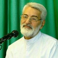 مصاحبه روزنامه ايران