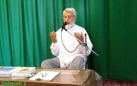 صابره: گزارش جلسه 68 نظامشناسي
