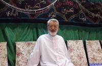 صابره: گزارش جلسه 77 نظامشناسي