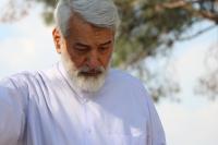 شرایط سیاسی امام حسین(ع) در دعای عرفه و مشابهت آن با زمان حاضر